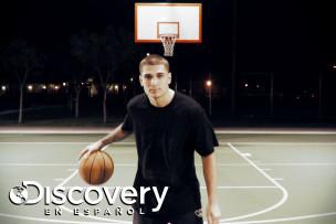 DSCE_NBA