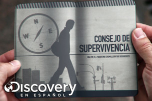 DSCE_SurvivalTips