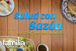 DSFM_SaludConSazon