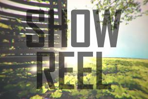 _ShowReel2014