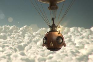VFX_BalloonClouds
