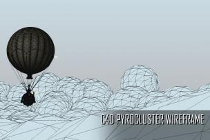 VFX_BalloonClouds_Breakdown